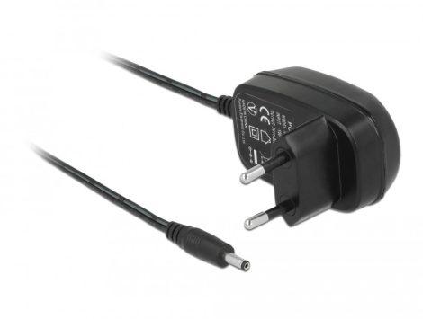 Navilock AC adapter 5V 2A 3.5x1.35 (41337)