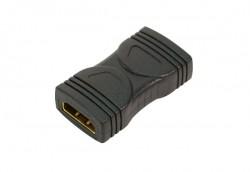 Logilink HDMI - HDMI toldó adapter (AH0006)