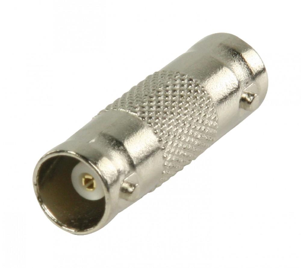 Valueline BNC toldó adapter