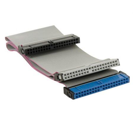 4World IDE 66 kábel 60cm