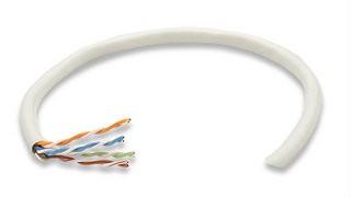 Intellinet UTP patch fali dobozos kábel 305m CAT6