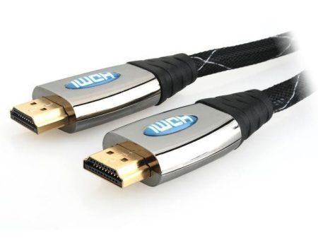 Gembird Prémium 1.4 HDMI kábel 1.8m
