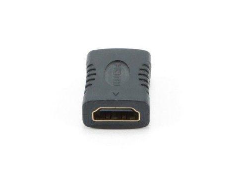 Gembird HDMI female - female toldó adapter (A-HDMI-FF)