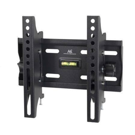 Maclean dönthető fali tartó 23-42'' VESA 200x200 (MC-667)