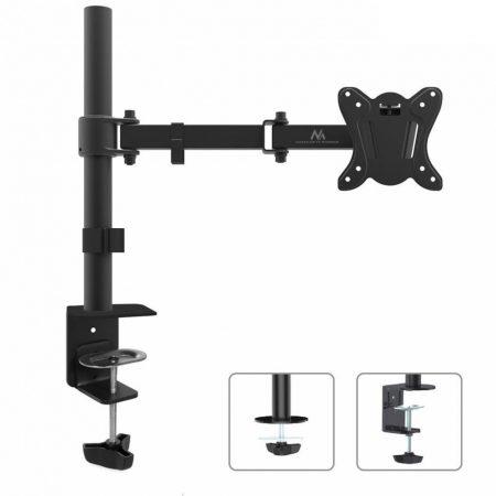 Maclean asztali monitortartó (MC-690)