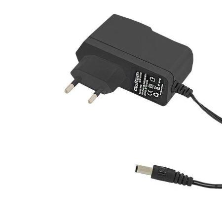 Qoltec AC adapter 5V 2.1A 5.5x2.5 (50034)