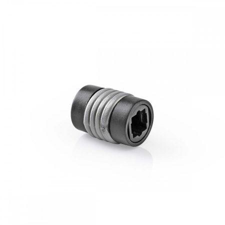 Nedis Optkai (Toslink) toldó adapter (CAGP25950BK)