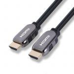 Trusty HDMI 2.1 8K 60Hz HDR kábel 1.5m (KS-002-1.5M)
