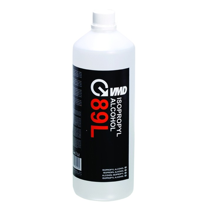 VMD 89 Isopropyl alkohol spray 1000ml (17289L)
