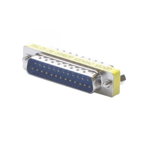 ROLINE Adapter 25M/M (12.03.2005)