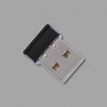 Bluetooth adapterek