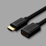 HDMI 2.0 hosszabbító kábelek (4K)