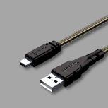 USB 2.0 mini kábelek