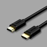 HDMI 2.0 kábelek (4K)