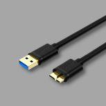 USB 3.0 micro kábelek