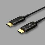 HDMI kábelek erősítővel