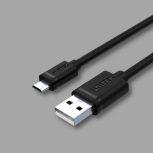 USB 2.0 micro kábelek