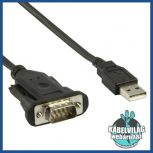 Soros - USB átalakító kábelek