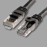 CAT5e FTP kábelek