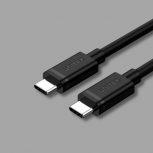 USB-C - USB-C kábelek