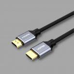 HDMI 2.1 kábelek (8K)