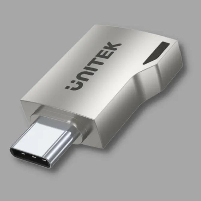 USB adapterek, átalakítók