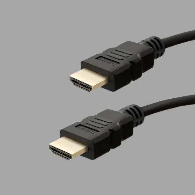 HDMI 1.4-es kábelek