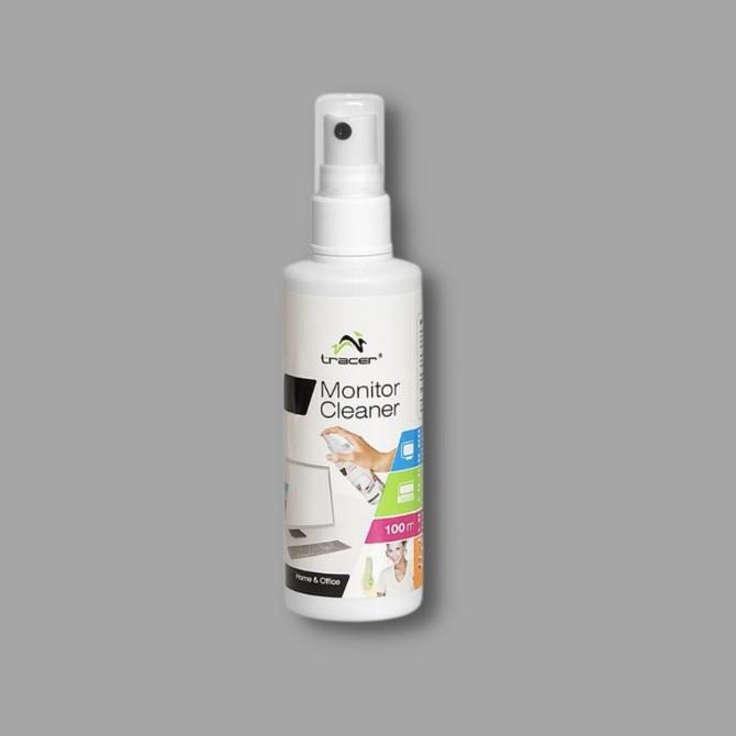LCD Tisztító Spray