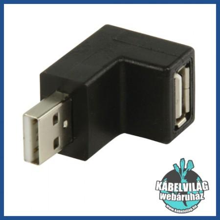 USB egyéb adapterek, átalakítók