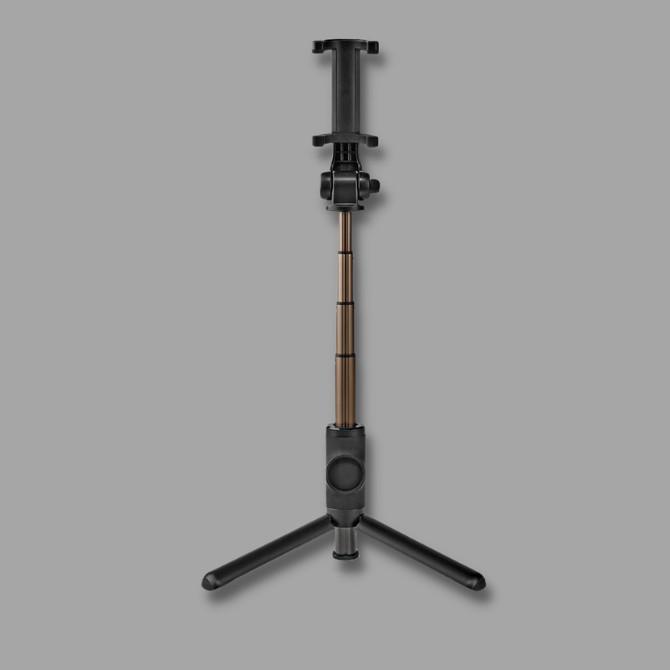 Selfie botok