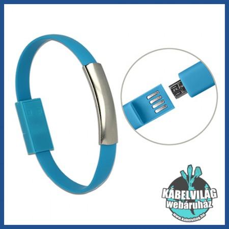 USB karkötők